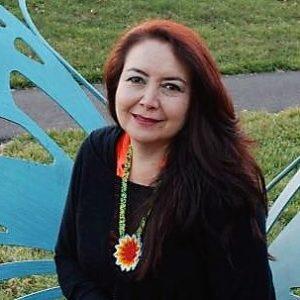 Luz Marina Sarmiento